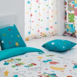 Cojín Decorativo STAR Cañete