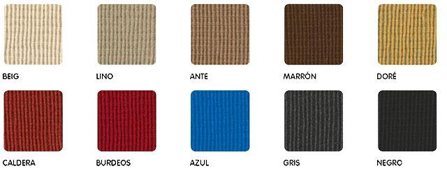 colores fundas de sofa
