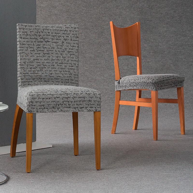 FUNDAS PARA SILLAS | comprar funda silla barata online - OutletTextil